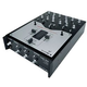 Ecler HAK-360 2 Channel Battle Mixer