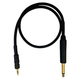 Mogami Beltpack Instrument Cable for Sennheiser Wireless Systems 24ft