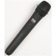 Anchor Audio WH-6000 16Ch UHF wireless Microphone