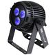 Blizzard TOUR QT IP Skywire RGBAW+UV LED Light