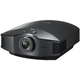 Sony VPLHW40ES Home Theater 1080p HD Projector