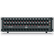 Behringer S32 32-Channel Cat 5 Digital Stage Box
