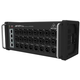Behringer SD16 16-Channel Cat 5 Digital Stage Box