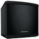 Denon Axis 8 2000W 8-Inch 2-Way Powered Speaker