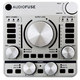 Arturia Audiofuse USB Audio Interface