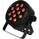 Blizzard LB PAR Quad 12x10-Watt RGBA LED Wash Light