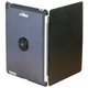 On-Stage TCA917 iPad Snap-On Magnetic Cover