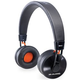 M-Audio M40 Studio Monitoring Headphones