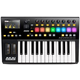 AKAI Advance 25 USB MIDI Keyboard & DAW Controller