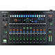 Roland AIRA MX-1 18-Channel Performance Mixer