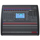 BBE MP24M 24-Channel Digital PA Mixer