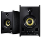 Hercules XPS 2.0 60 DJ Monitor Speakers (Pair)