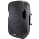 Gemini AS-15P 15-Inch 2-Way Powered Speaker