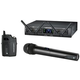 Audio-Technica ATW-1312 System 10 PRO Body-Pack & Handheld System