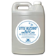 CITC Little Blizzard Basic Snow Fluid 1 Gallon