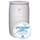 CITC Little Blizzard Basic Snow Fluid 55 Gal Dru *