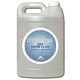 CITC Little Blizzard Dry 50 Snow Fluid 1 Gallon