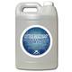 CITC Little Blizzard S Extra Dry Snow Fluid 1 Gal