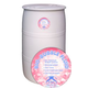 CITC Bio-Bubble Fluid for Thicker Bubbles 55 Gal *