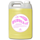 CITC Bubble-IT Fluid for Thinner Bubbles 1 Gal