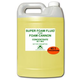 CITC Super Foam Fluid Concentrate 1 Gallon