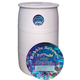 CITC Bubble Science Fluid 10x Bubbles 55 Gal     *