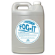 CITC Fog-IT Water Based Fog Fluid 1 Gallon