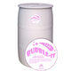 CITC Bubble-IT Fluid for Thinner Bubbles 55 Gal  *
