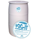 CITC Fog-IT Water Based Fog Fluid 55 Gallon Drum *