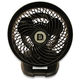 CITC Director Jr. 9.75 Inch 3 Speed Fan