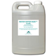 CITC Water Vapor Haze Fluid 1 Gallon
