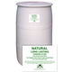 CITC Long-Lasting Fog Fluid 55 Gallon Drum       *