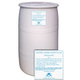CITC Water Vapor Haze Fluid 55 Gallon Drum       *