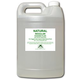 CITC Regular Fog Fluid 1 Gallon