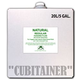 CITC Regular Fog Fluid 5 Gallon Cube