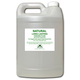 CITC Long-Lasting Fog Fluid 1 Gallon