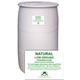 CITC Low-Ground Fog Fluid 55 Gallon Drum         *
