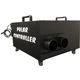 CITC Polar Controller Low-Ground DMX Fog Machine