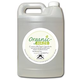 CITC Organic Water-Based Haze Fluid 1 Gallon
