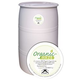 CITC Organic Water-Based Haze Fluid 55 Gal Drum