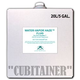 CITC Water Vapor Haze Fluid 5 Gallon Cube