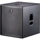 DAS Action 18A 18-Inch 1500W Powered Subwoofer   *