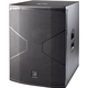 DAS Vantec 18A 18-Inch 1000W Powered Subwoofer   *
