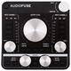 Arturia Audiofuse USB Audio Interface Dark Black