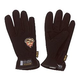 Setware EZ1 Leather Stage Gloves-Xl