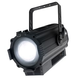 Mega Lite Drama LED Z Fresnel 200 CW LED Light