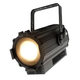 Mega Lite Drama LED Z Fresnel 200 WW LED Light