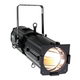 Mega Lite Drama LED Z200 N WW 15-28 Degree Light