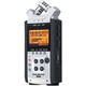 Zoom H4nSP Stereo Portable Field Recorder