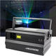 X-Laser Skywriter Chroma Mini Compact Laser Effect